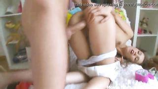 думаю, что секс маленьких девочек gif нужно пробовать все подряд