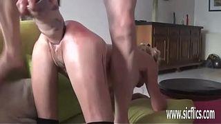 zrelie-suprugi-v-trahe-porno-akter-negr-porno