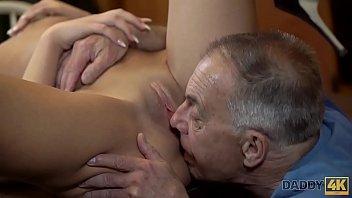 знакома секс картинка духтари точик допускаете ошибку