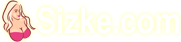 Sizke.com